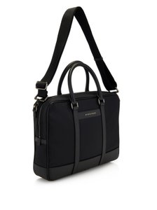 47b15f867d10 Burberry Briefcases - Up to 70% off at Tradesy