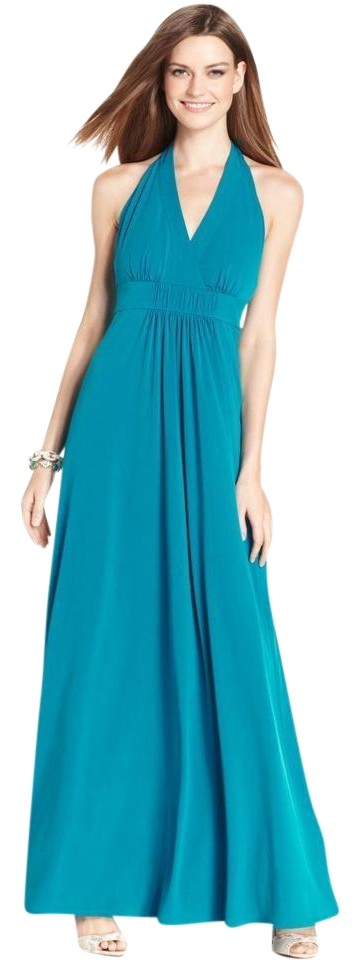 Perfect Jessica Simpson Party Dresses Picture Collection - Womens ...