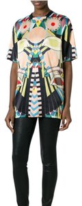 Givenchy Top multi