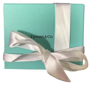 Tiffany & Co Elsa Peretti Thumbprint Bottle Stopper