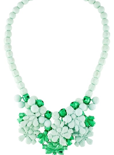 Preload https://img-static.tradesy.com/item/22133741/blue-and-green-ek-thongprasert-silicone-necklace-0-1-540-540.jpg