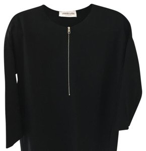 dd3321ce1da Everlane Work   Office Dresses - Up to 70% off a Tradesy