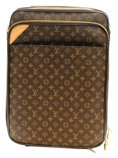 Preload https://item3.tradesy.com/images/louis-vuitton-legere-business-55-suitcase-brown-canvas-weekendtravel-bag-22134897-0-1.jpg?width=440&height=440