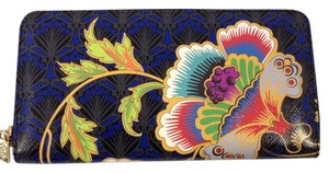 Liberty of London Limited Edition Zippy Wallet