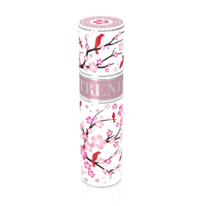 House of Sillage The Trend No.3 Beauty and Grace Perfume Travel Spray Set