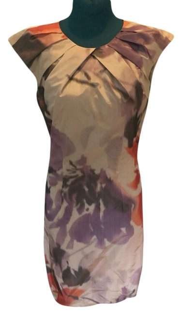 Preload https://item4.tradesy.com/images/amy-matto-cocktail-dress-size-0-xs-2213608-0-0.jpg?width=400&height=650