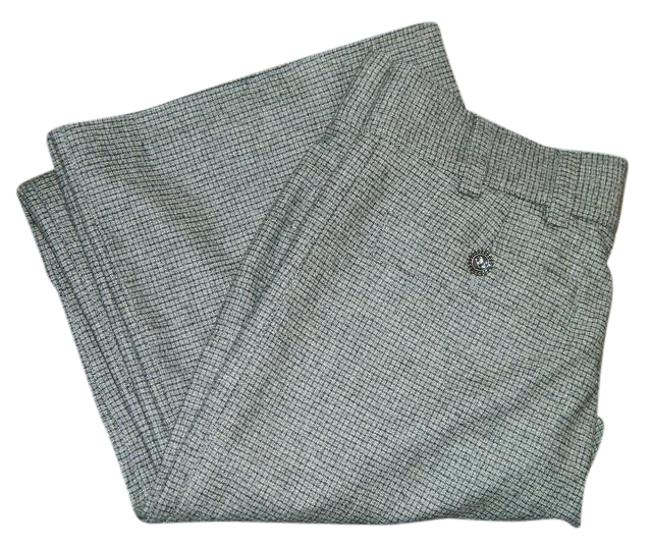 Item - Gray Tweed Dress Pants Size 4 (S, 27)