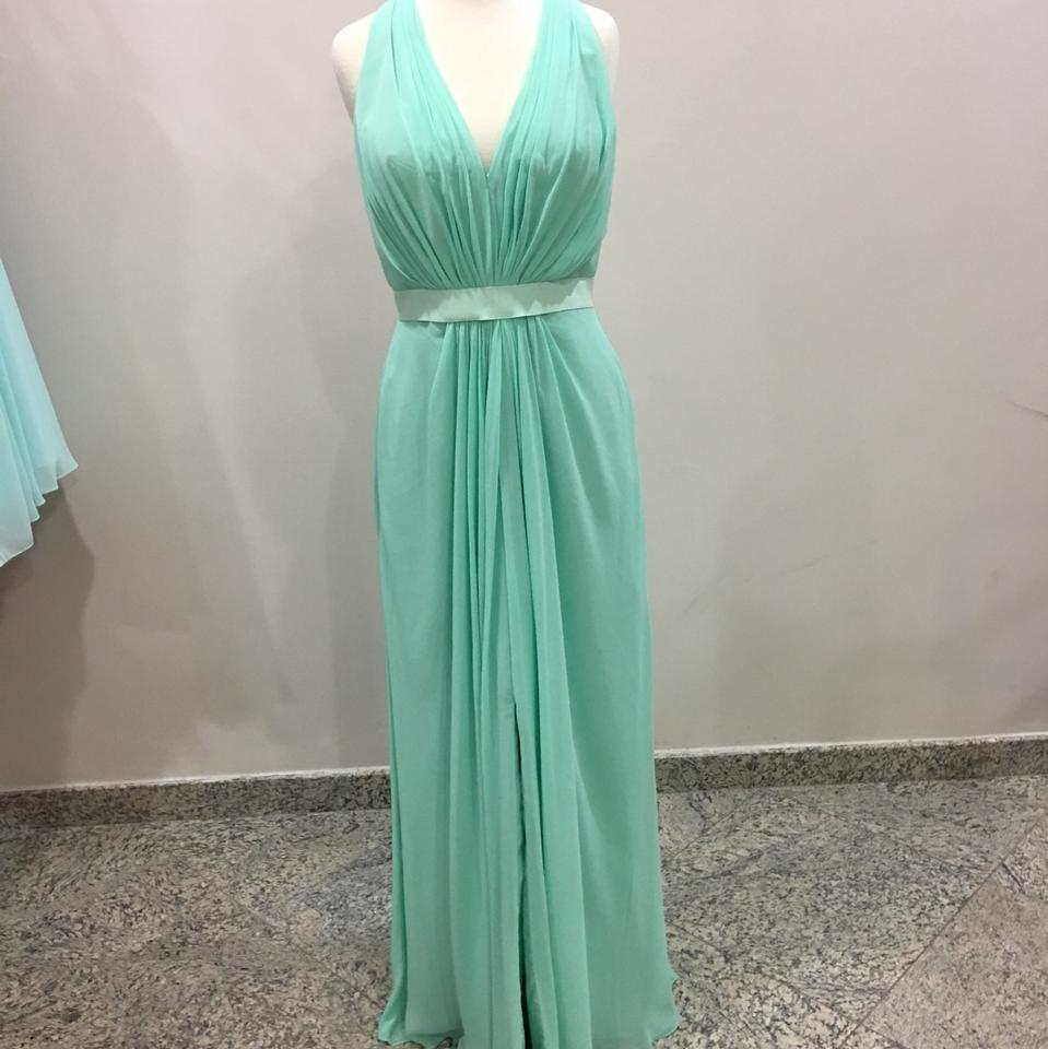 Watters Bridesmaid & Mother of the Bride Dresses - Up to 90% off at ...
