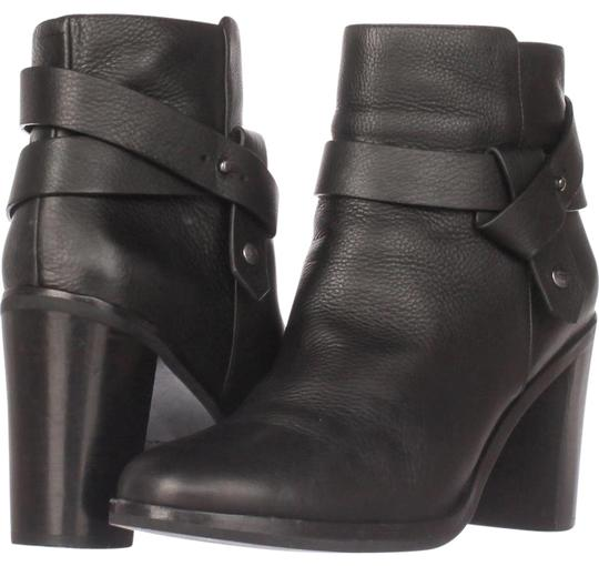 Preload https://img-static.tradesy.com/item/22136613/via-spiga-black-farrah-harness-ankle-395-eu-used-bootsbooties-size-us-95-regular-m-b-0-1-540-540.jpg