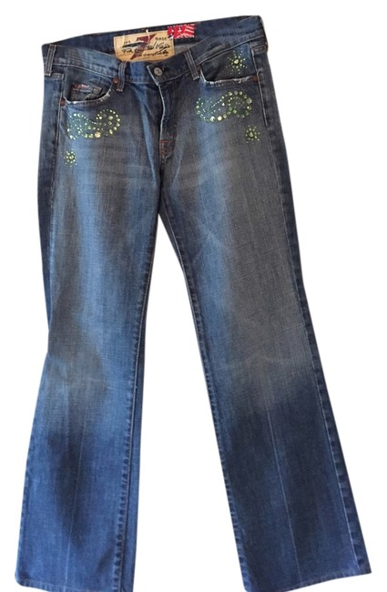 Preload https://img-static.tradesy.com/item/2213728/7-for-all-mankind-medium-rinse-denim-light-wash-the-great-wall-of-china-boot-cut-jeans-size-31-6-m-0-0-650-650.jpg