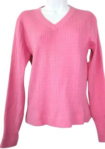 LILLY PULITZER Cable Sweater