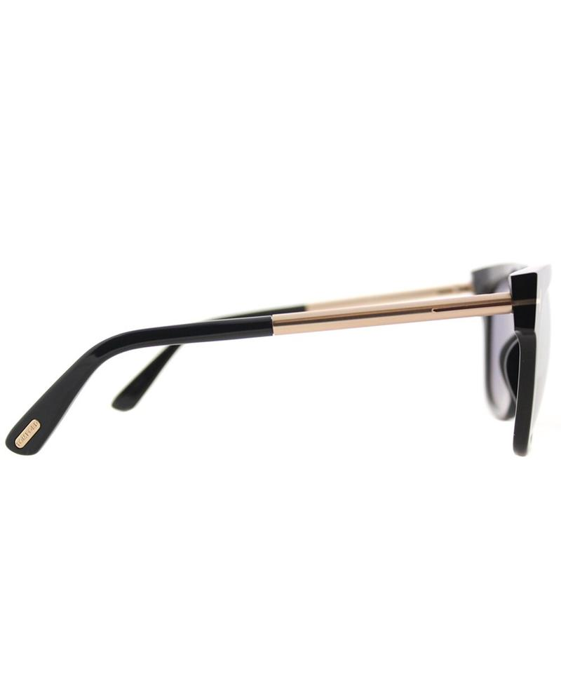 f9ca32c973 Tom Ford Tracy Sunglasses Review