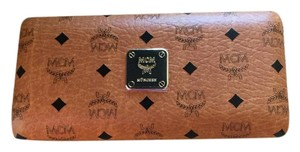 MCM MCM NEW! Authentic! Large storage case for sunglasses, jewelry i