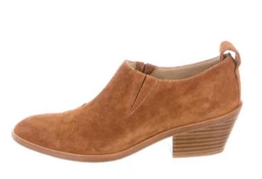 Preload https://img-static.tradesy.com/item/22138724/rag-and-bone-camel-suede-and-semi-pointed-bootsbooties-size-us-75-narrow-aa-n-0-0-540-540.jpg