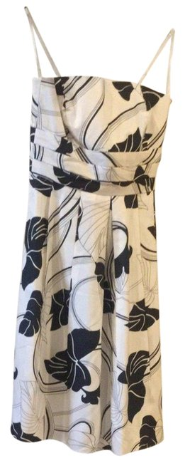 Preload https://item1.tradesy.com/images/ann-taylor-cocktail-dress-size-6-s-2214030-0-0.jpg?width=400&height=650