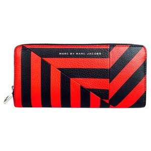 Marc by Marc Jacobs M0004464