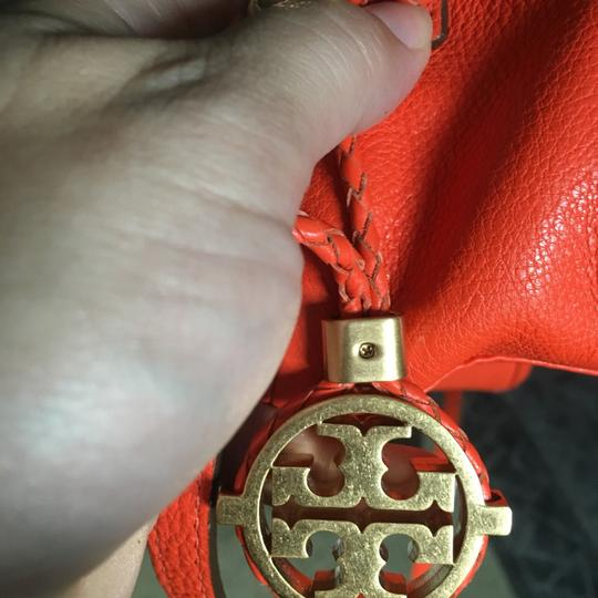 Tory Burch Cross Body Bag Image 7