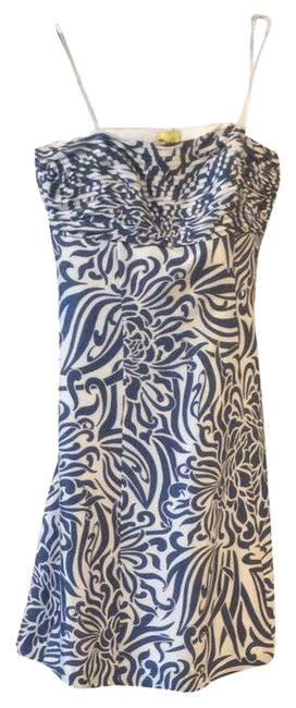 Preload https://item5.tradesy.com/images/ann-taylor-cocktail-dress-size-6-s-2214054-0-0.jpg?width=400&height=650