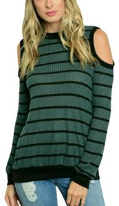 Sweet Claire Sweater