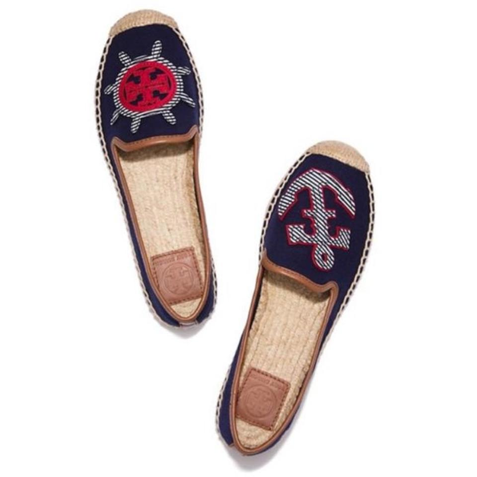 Nov 28,  · 44 reviews of Tory Burch Outlet