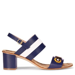 Tory Burch Formal