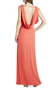 BCBGMAXAZRIA Evening Gown Maxi Dress
