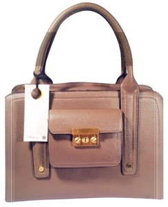 3.1 Phillip Lim for Target Tote in Taupe/Gray