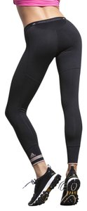 adidas By Stella McCartney Stella McCartney for Adidas Full Length Leggings