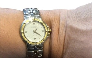 Raymond Weil Raymond Weil Parsifal Ladies Watch
