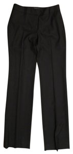 J. Crew J. Crew Pants Suiting 1035 Super 120's Wool Suiting, Style #27687;