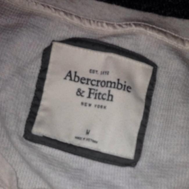 Abercrombie & Fitch Shorts Image 3