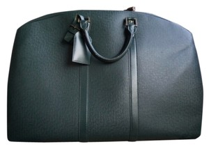 Louis Vuitton Tiaga Travel Weekend Episea Travel Bag