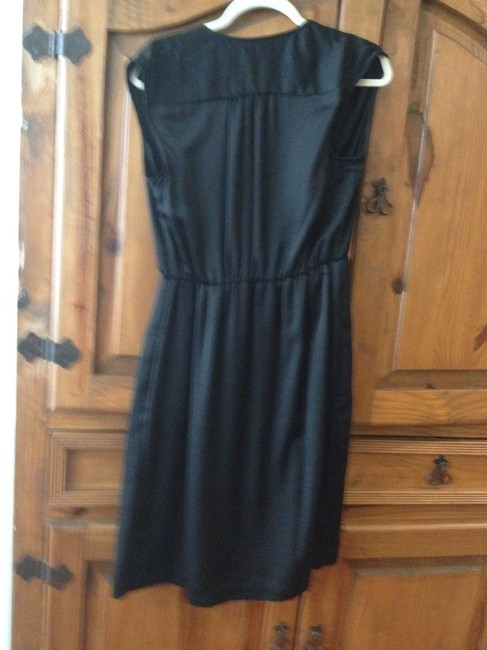 Talbots Little Casual For Wedding Guest Summer Fall Light Fun Pleated Great For Travel Travel Dress