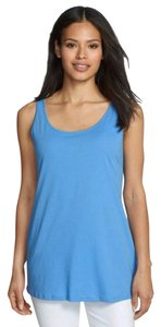 e1e118dc7da47d Eileen Fisher Tank Tops   Camis - Up to 70% off a Tradesy (Page 4)