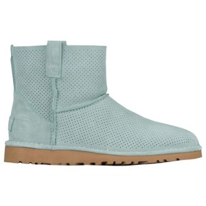 UGG Australia Sale New With Tags Boots