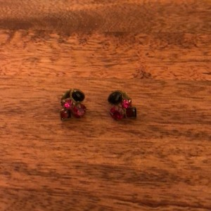 Sorrelli Sorrelli stud earrings