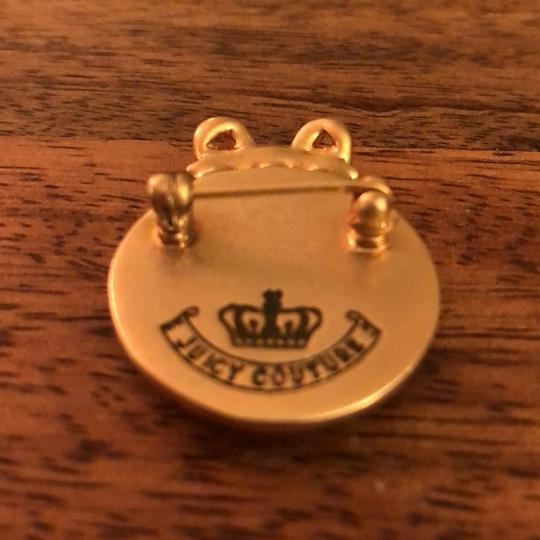 Juicy Couture Juicy Couture pin