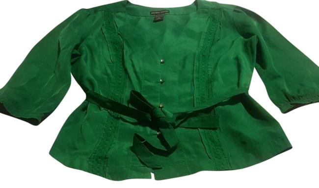 Preload https://img-static.tradesy.com/item/22148765/new-york-and-company-green-shirt-button-down-top-size-4-s-0-4-650-650.jpg