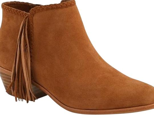 Preload https://img-static.tradesy.com/item/22148859/sam-edelman-brown-light-tan-paige-suede-bootsbooties-size-us-95-regular-m-b-0-1-540-540.jpg