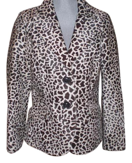 Preload https://img-static.tradesy.com/item/22148968/dana-buchman-multi-color-made-exclusively-for-neiman-marcus-calf-hair-size-10-m-0-1-650-650.jpg