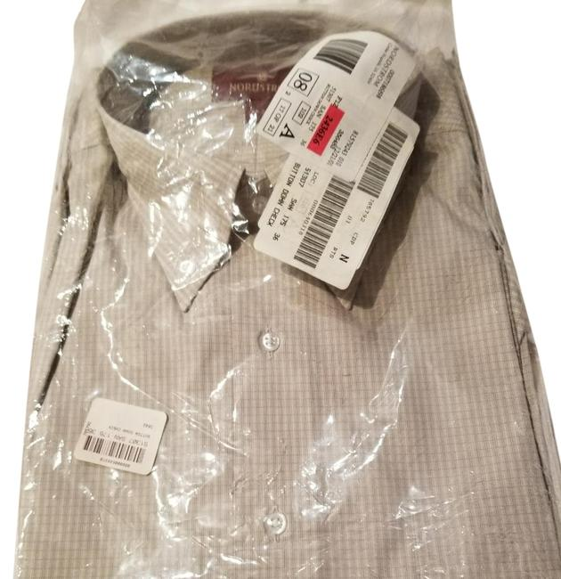 Preload https://img-static.tradesy.com/item/22149011/nordstrom-17-half-46-mend-button-down-top-size-os-one-size-0-2-650-650.jpg