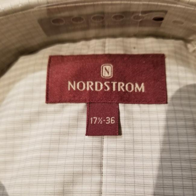 Nordstrom Button Down Shirt