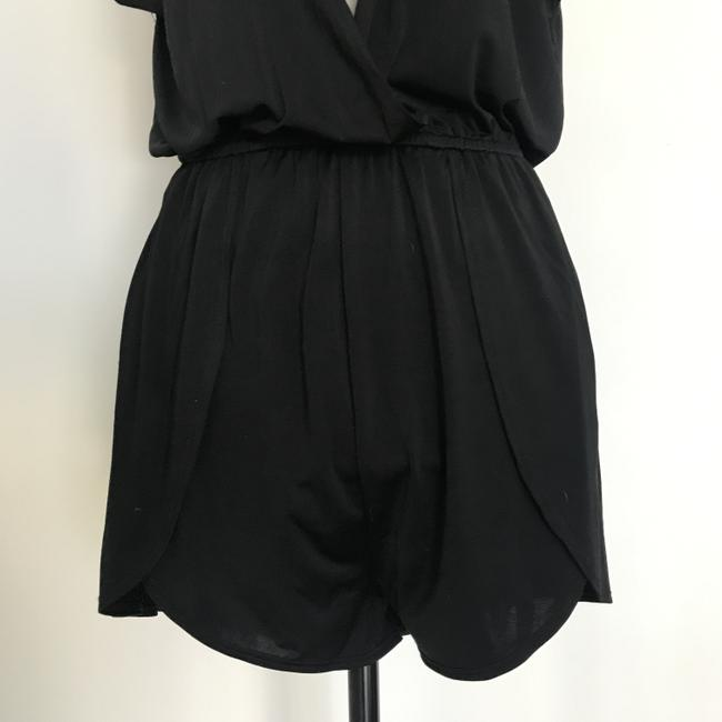 Pacific and Driftwood Comfortable Dress