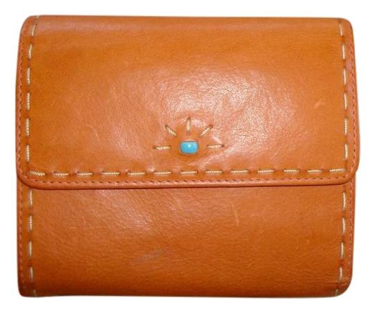 Preload https://img-static.tradesy.com/item/22149497/tommy-bahama-coral-southwestern-tri-fold-wallet-0-1-540-540.jpg