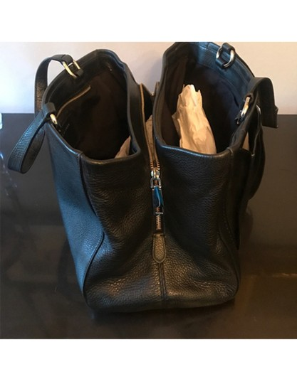 Marc Jacobs Handbag Tote in Black