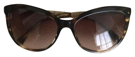 Preload https://img-static.tradesy.com/item/22149839/chanel-brown-with-swarovski-5307-b-c1498s5-59017-140-3-n-sunglasses-0-1-540-540.jpg