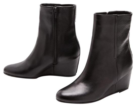 Preload https://img-static.tradesy.com/item/22150536/vince-black-michela-bootsbooties-size-us-6-narrow-aa-n-0-1-540-540.jpg