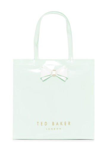 Preload https://img-static.tradesy.com/item/22150681/ted-baker-london-alacon-large-icon-lt-green-pvc-tote-0-0-540-540.jpg
