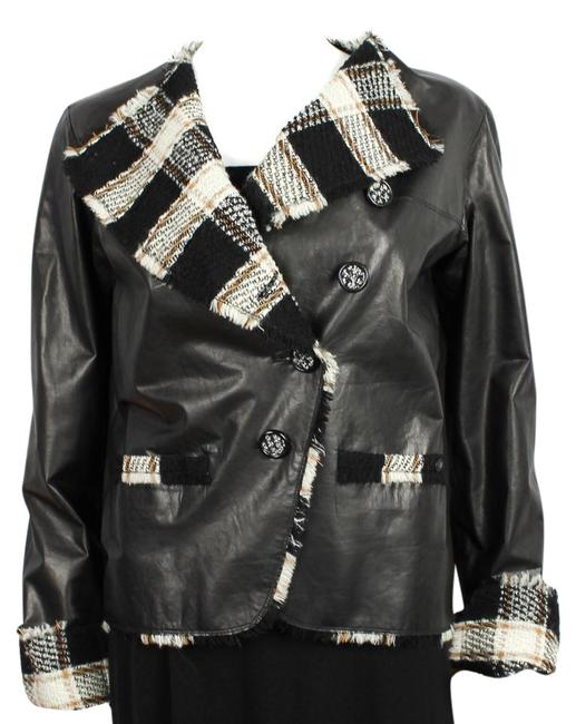 Preload https://img-static.tradesy.com/item/22150889/chanel-black-motorcycle-with-tweed-trim-leather-jacket-size-6-s-0-1-650-650.jpg