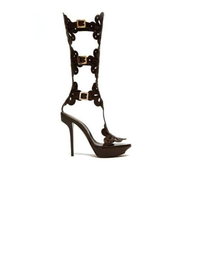 Preload https://img-static.tradesy.com/item/22151067/roger-vivier-brown-violetta-open-toe-gladiator-sandals-size-eu-38-approx-us-8-regular-m-b-0-6-540-540.jpg